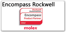 Encompass Rockwell