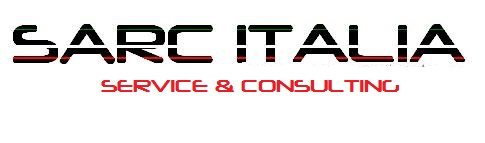 SERVICE & CONSULTING