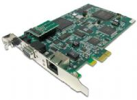 DRL-EIP-PCIE / 1120005033 / Direct-Link PCUETHIO ETHERNET/IP