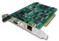 DRL-EIP-PCU / 1120005030 / Direct-Link PCUETHIO ETHERNET/IP