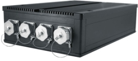 INDATECH PC IP67 FANLESS D2250