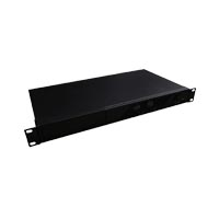 Indatech PC Box Rackmount R-One