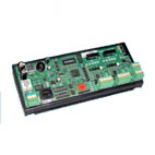 System Electronics DICO Bridge Ethernet CAN Seriale