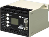 BRAD MOLEX Direct-Link AS-Interface to Modbus Serial