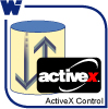 Applicom Communication Activex Control