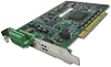 SST PCI CC-Link card