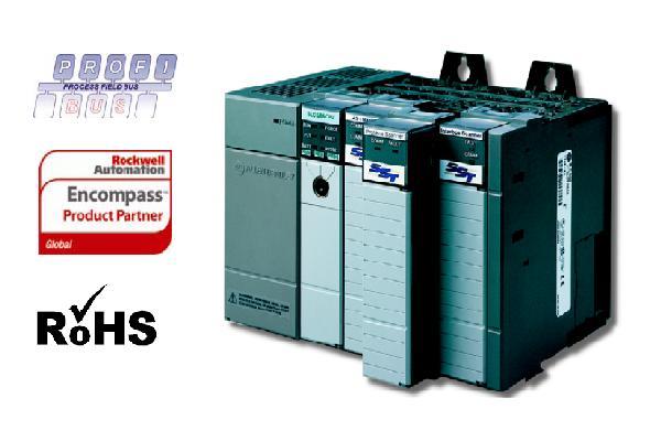 Prodotti - SARC ITALIA Srl - Distributore di tecnologie per l ...